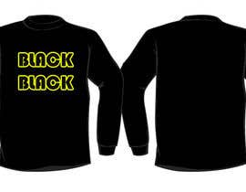 #4 for Design a sweater by tanramadhan