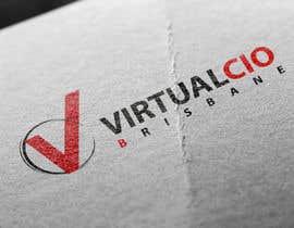 nº 91 pour Design a Logo for IT Company Website par almaseni