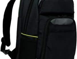 nº 62 pour Does a minimalist travel backpack par sevenservices