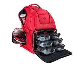 nº 68 pour Does a minimalist travel backpack par sirisana03