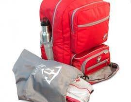 nº 70 pour Does a minimalist travel backpack par sirisana03