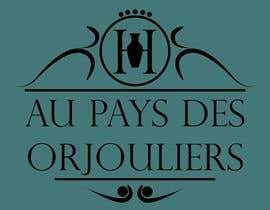 nº 25 pour Design a Logo : elegant and unique! par steffendybvik
