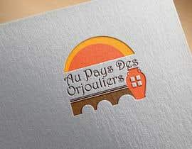 nº 29 pour Design a Logo : elegant and unique! par GGDesignGG