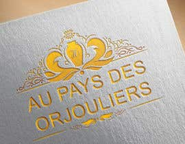 nº 32 pour Design a Logo : elegant and unique! par GGDesignGG