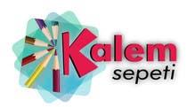 Graphic Design Конкурсная работа №102 для Logo Design for kalemsepeti.com