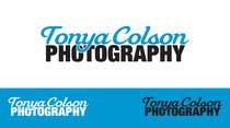 Graphic Design Konkurrenceindlæg #55 for Logo Design for Tonya Colson Photography