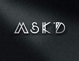 #340 untuk Creative Logo Design oleh electrotecha