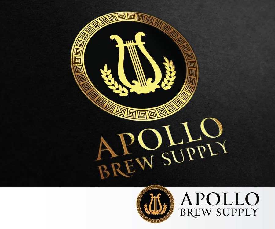 Bài tham dự cuộc thi #                                        19                                      cho                                         Design a Logo for a Beer/Brewing Company
