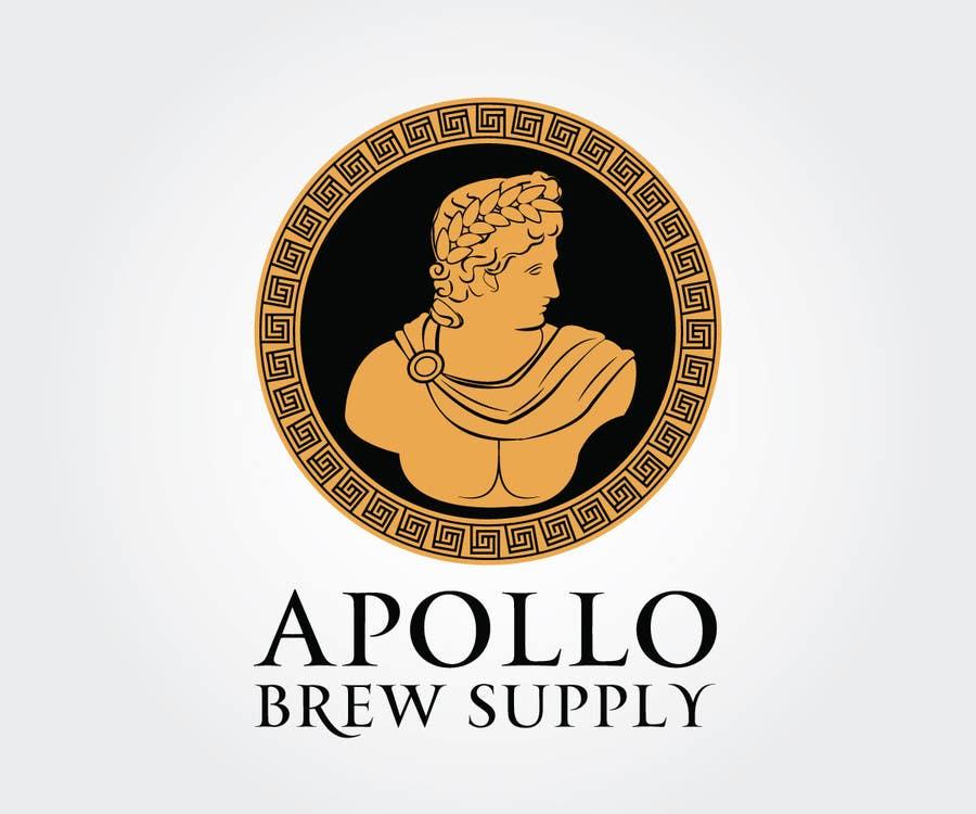 Bài tham dự cuộc thi #                                        22                                      cho                                         Design a Logo for a Beer/Brewing Company