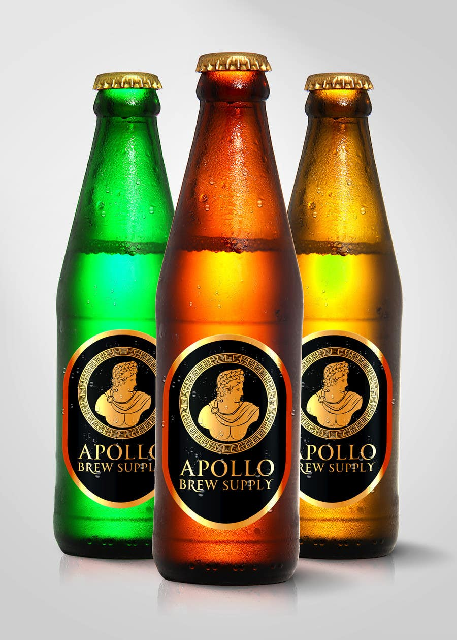 Bài tham dự cuộc thi #                                        24                                      cho                                         Design a Logo for a Beer/Brewing Company