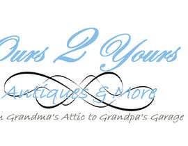 brittanycobb tarafından New Business Name & Logo Needed için no 27