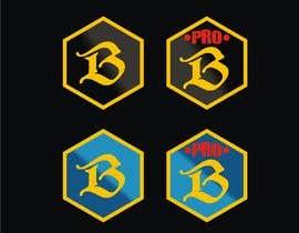 #36 untuk Create an Wallpaper App icon oleh bv77