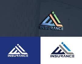 nº 79 pour Logo for my new company par bdmizan1986