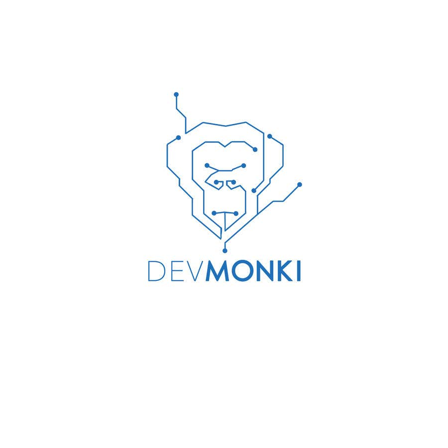 Contest Entry #63 for Design a Logo for our startup