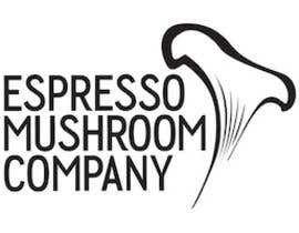 Harindra98 tarafından Need a business name and logo for an organic gourmet mushroom farm için no 34