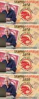 Kilpailutyön #39 pienoiskuva kilpailussa Splash Screen For Our Stamp Collecting Software