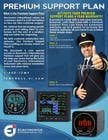 Graphic Design Inscrição do Concurso Nº16 para Flyer Design for Electronics International