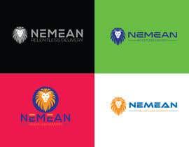 #125 for Logo - Colour Scheme - Company Name Design af zohurul5575