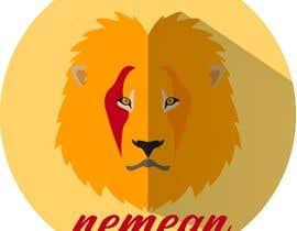 #42 for Logo - Colour Scheme - Company Name Design af jccscfernandes