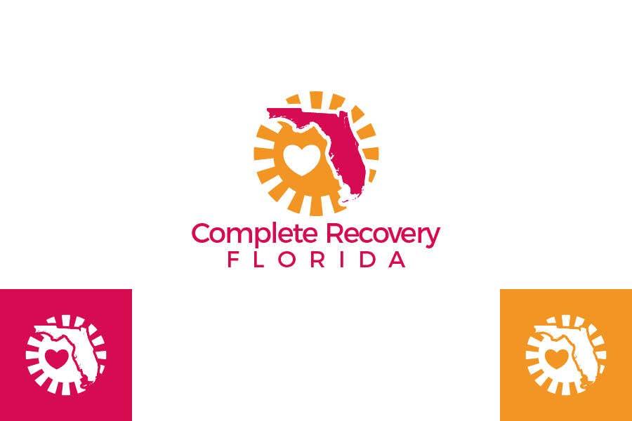 Florida State Graphic Design Jobs