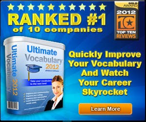 #129 for Banner Ad Design for eReflect by GraphicsStudio