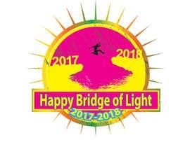 #21 za Design a Logo for a LGBT Holiday Event od kostasnin