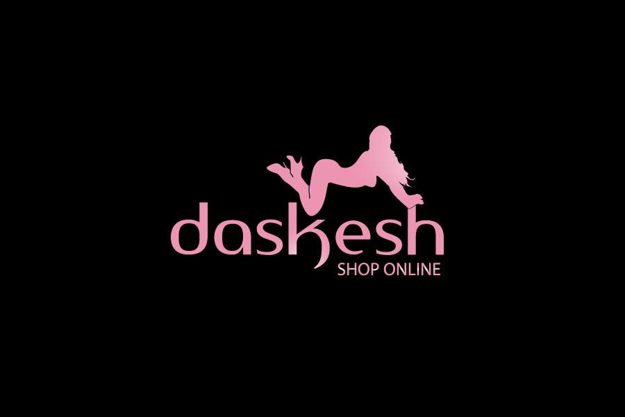 #29 for Logo Design for Daskesh Clothing company, specifically for gloves/mittens by CTLav