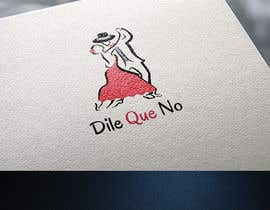 #66 for Dile Que No by competentdesigns