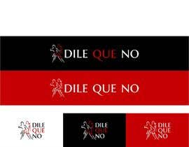 #40 for Dile Que No by mailla