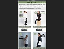 #14 , Design some Fashion 来自 satbaldev