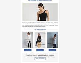 #12 , Design some Fashion 来自 RainbowVivid