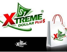 #422 per Logo Design for Dollar Store da twindesigner