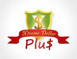 nº 503 pour Logo Design for Dollar Store par webomagus