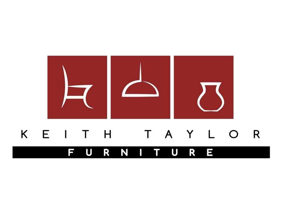 Inscrição nº                                         59                                      do Concurso para                                         Design a Logo for Furniture Store