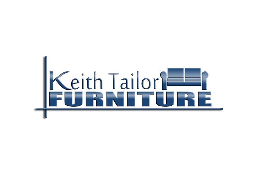 Inscrição nº                                         43                                      do Concurso para                                         Design a Logo for Furniture Store