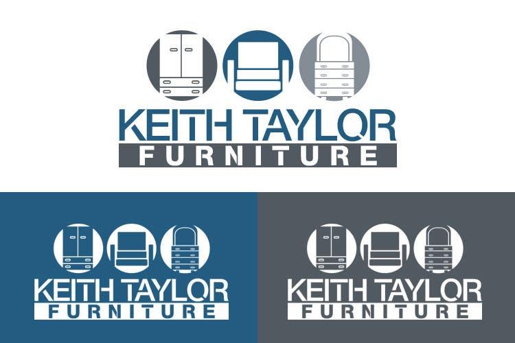 Inscrição nº                                         14                                      do Concurso para                                         Design a Logo for Furniture Store