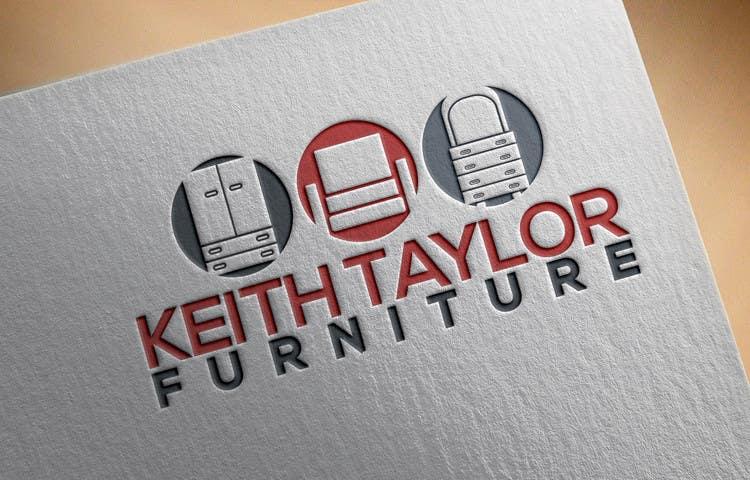 Inscrição nº                                         17                                      do Concurso para                                         Design a Logo for Furniture Store