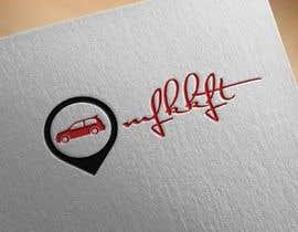 #22 cho MFKKFT logó bởi Rita4437