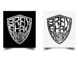 Nro 41 kilpailuun Looking for a t-shirt typography design käyttäjältä sakibongkur