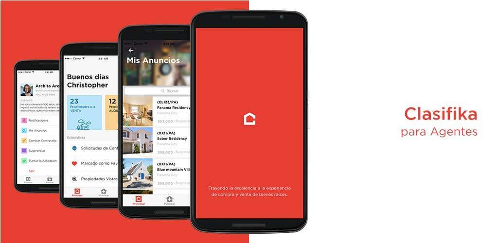 Penyertaan Peraduan #13 untuk Write an Android & iPhone application