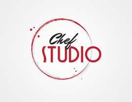 #27 cho Design a logo for a trendy new restuarant bởi msedesign