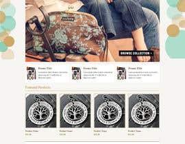 #12 untuk Classified ads website oleh suvasiniwebguru