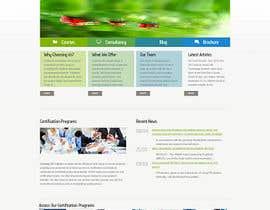 #19 untuk Classified ads website oleh irshadjan