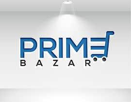 #421 for Logo Design for Prime IT Institute af studio6751