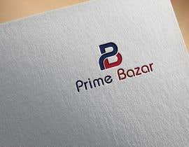 #236 for Logo Design for Prime IT Institute af taslimakhatun864