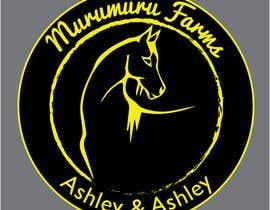 Nro 55 kilpailuun Logo for Farm käyttäjältä babakneza