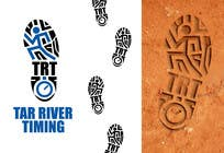 Contest Entry #74 for Logo Design for Tar River Timing