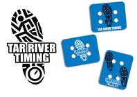 Contest Entry #91 for Logo Design for Tar River Timing