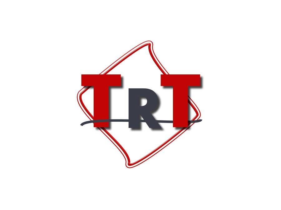 Inscrição nº                                         51                                      do Concurso para                                         Logo Design for Tar River Timing