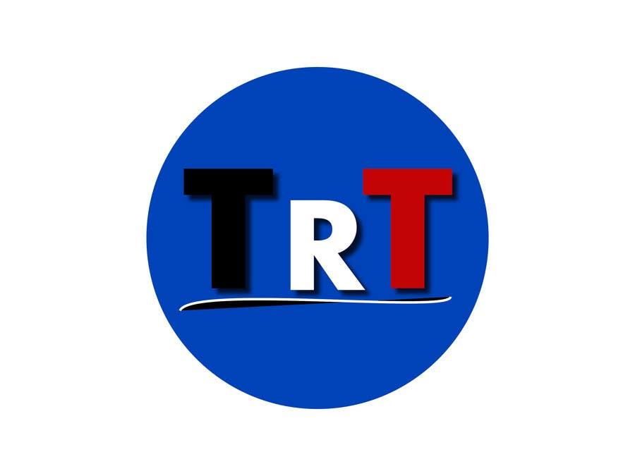 Inscrição nº                                         52                                      do Concurso para                                         Logo Design for Tar River Timing